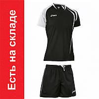 Форма волейбольная мужская ASICS T-shirt Fan Man