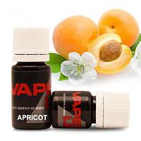 Ароматизатор Абрикос (Apricot)