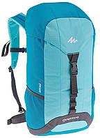 Рюкзак Quechua ARPENAZ 30 л  голубой, 2187432