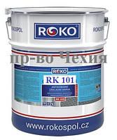 Грунт Rokoprim RK101 быстросохнущий пр-во Чехия
