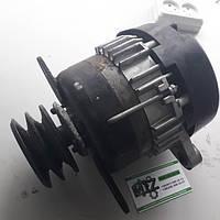 Генератор ДОН (СМД-23, СМД-31) 24В 1000Вт Г992.3701
