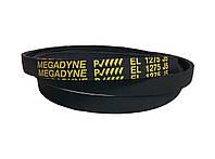 Ремень 5-и ручьевой  EL 1275 J5  (megadyne)