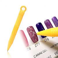 Магнтиная ручка для гель-лака Canni