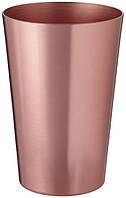 Металева склянка Гліммер, фото 1