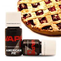 Ароматизатор Американский пирог (American Pie)