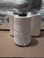 Нитка  для зашивки мешков COMETA  0,2 кг 1000 м.