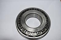 Подшипник роликовый конический однорядный (30311) , фото 1