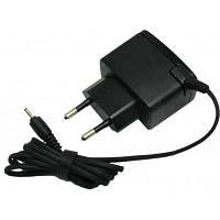Зарядное устройство TOTO TZH-52 Travel charger Nokia 6101 350 mA 1m Black (F_52799)