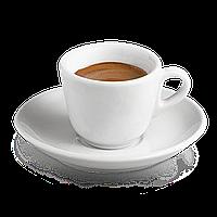Почему кофе горький? Как снизить горчинку в кофе?