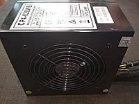 БЛОК ПИТАНИЯ на 620W ( 600,650 W ) ATX 24+4 (+8pin процессорный) +6pin ( видео) с Гарантией 600w,650W