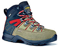 Детские Треккинговые Ботинки Asolo Phantom GTx