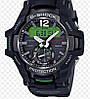 Casio G-Shock GR-B100-1A3 Gravitymaster Bluetooth