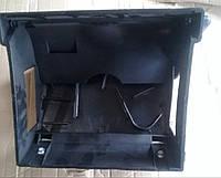 Корпус отопителя (нижняя часть) ВАЗ 2104, ВАЗ 2105, ВАЗ 2107