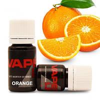 Ароматизатор Апельсин (Orange)