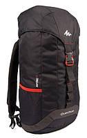 Рюкзак Quechua ARPENAZ 30 л  серый, 649862