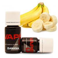 Ароматизатор Банан (Banana)