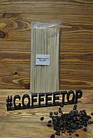Мешалка деревянная 19 см (100 шт./уп)