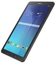 "Планшет Samsung Galaxy Tab E 9.6"" 3G 8Gb Black (SM-T561NZKASEK) Гарантия 12 месяцев, фото 3"
