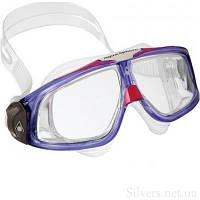 Очки для плавания Aqua Sphere Seal 2.0 Lady