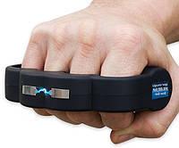 Электрошокер 3в1 Blast Knuckle Type ЭШУ ОСА 008 Vip новинка из США 2015года