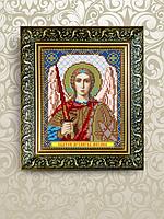 Іменні ікони формат А-5