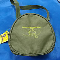 Футляр-сумка Acropolis для катушек со шпулей ФБК-4(9992700)