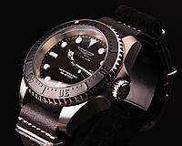 Invicta Pro Diver 8926ob — Купить Недорого у Проверенных Продавцов ... 9e989571567
