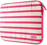 "Чехол Incase Striped Canvas Sleeve for MacBook Pro 13"" CL60339"