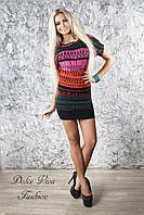 Сукня Кашемірове, фото 1
