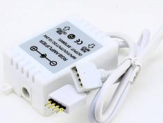 Усилитель для LED ленты AMP-108 pl 12V 108W