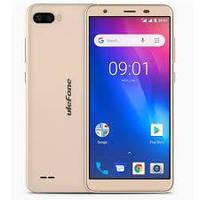 Оригинальный смартфон UleFone S1   2 сим,5,5 дюйма,4 ядра,8 Гб,8 Мп,3000 мА\ч.3G\IPS