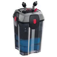 Ferplast Bluextreme 1100 Внешний фильтр для аквариума