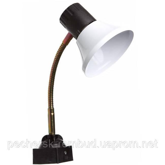 Светильник станочный НКП01У-100-001