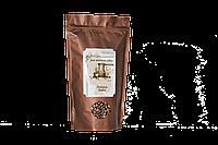 Кофе в зернах Cascara India Monsooned Malabar AA Aspinwallaposs 100 Arabica 250 г, КОД: 165198