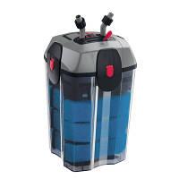 Ferplast Bluextreme 1500 Внешний фильтр для аквариума
