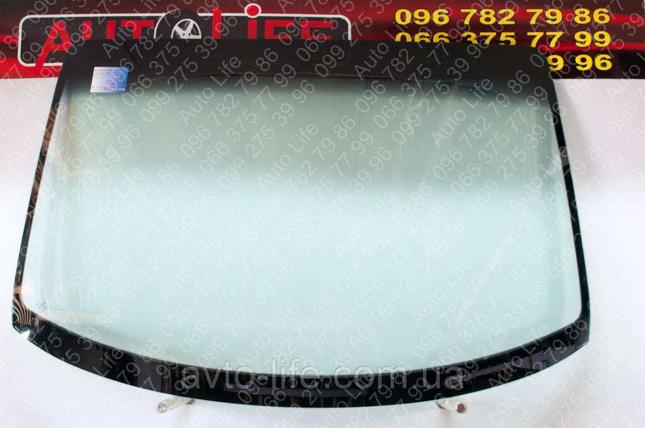 Лобовое стекло Hyundai H200 (Минивен) (1997-2007) | Лобове скло Хюндай 200 |Автостекло Хюндай| Замена 450 грн