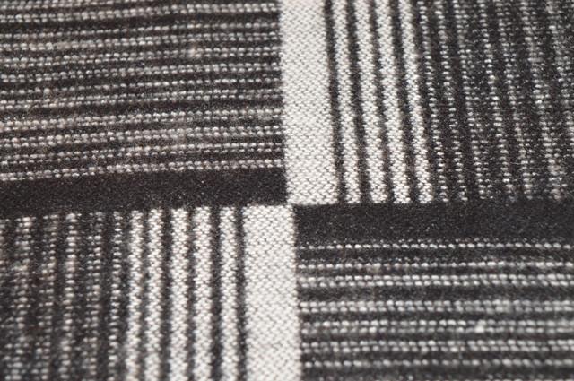 Кашемировая ткань в серых цветах Мэлор 4