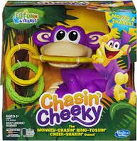Игра Озорная Чики Hasbro