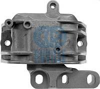 Подушка двигателя правая VW Caddy III 1.9TDI/2.0SDI (RUVILLE) 325704