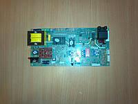 Плата управления  HXD-AZJB04–для моделей NOBEL ELECTRON дымоходные версии,