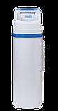 Фильтры Ecosoft FK Ecomix для умягчения и обезжелезивания воды