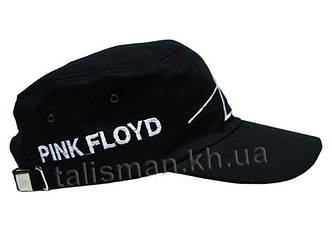 Кепка PINK FLOYD, фото 2