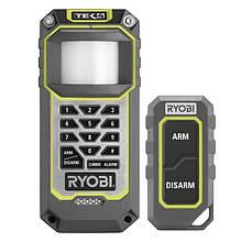 Мобільна сигналізація RYOBI RP4290