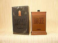 Caron - L'Anarchiste (2000) - Туалетная вода 100 мл (тестер) - Первый выпуск, старая формула аромата 2000 года