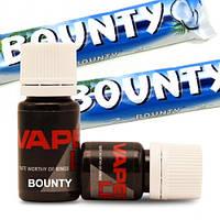 Ароматизатор Баунти (Bounty)