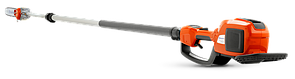 Высоторез аккумуляторный Husqvarna 536LiPT5
