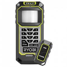 Датчик движения портативный Ryobi RP4300