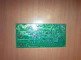 Плата управления Nobel Plus  HXD-BXJKB04., фото 2