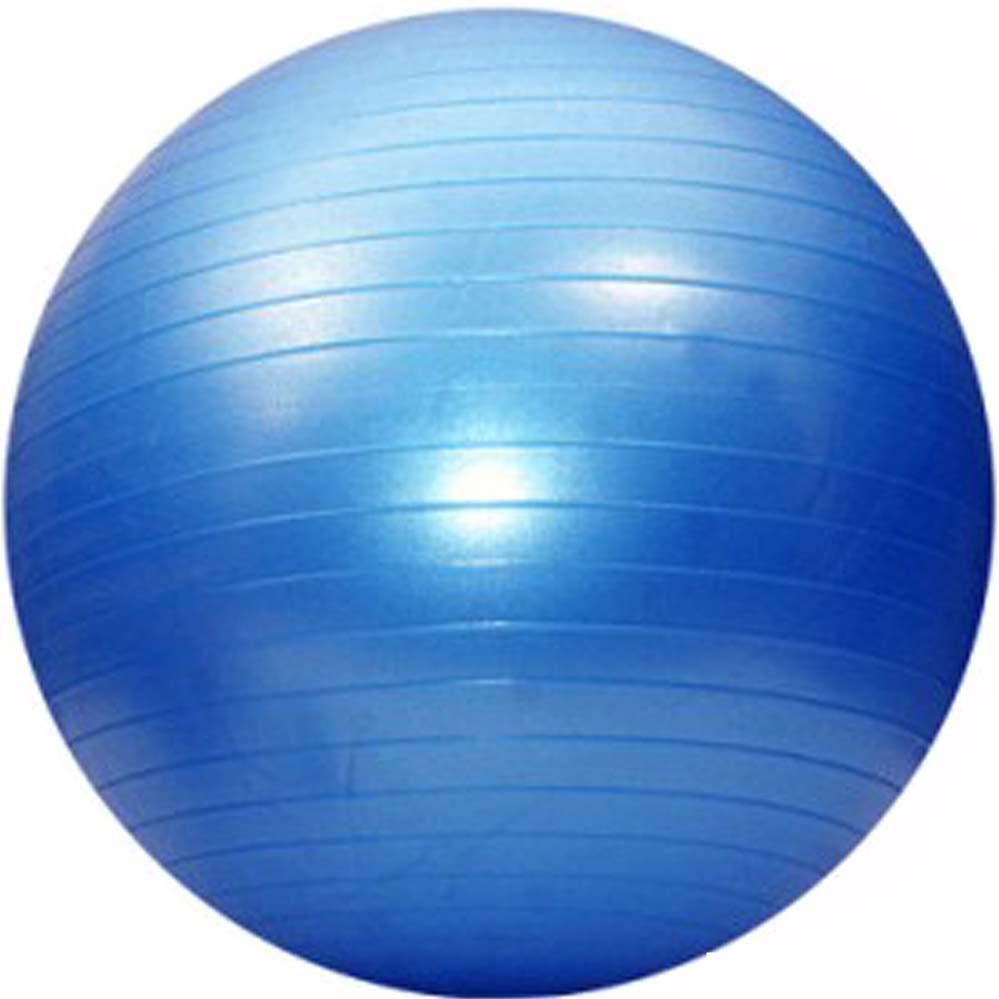 "Мяч для фитнеса ""GIM BALL"" d - 55 см"