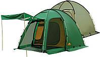 Alexika Minnesota 3 Luxe (Alu) - Палатка, фото 1